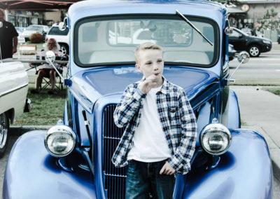 blue-car-boy