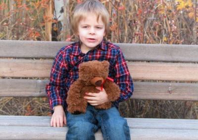 boy-and-bear