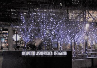 downtown-christmsa-lights