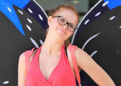 teenager-wings